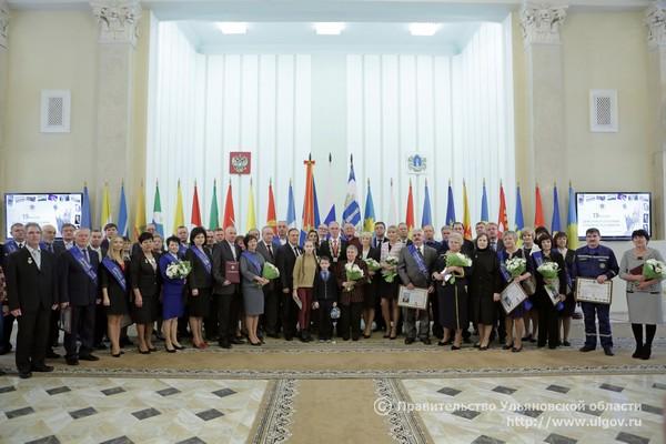 цильнинский элеватор ульяновской области официальный сайт