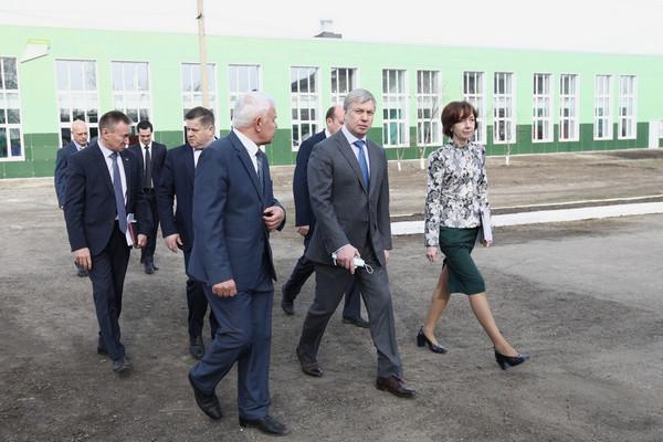 Кузоватовский элеватор ульяновская область фольксваген транспортер т5 авито россия
