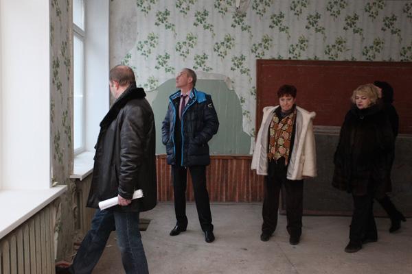 Оздоровительный центр для пожилых людей платные дома престарелых в краснодаре