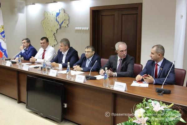Давлекановский район новости