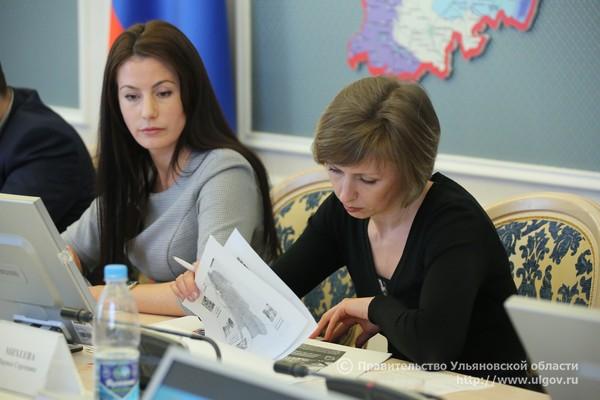 Студенка по вызаву ульяновск фото 776-551