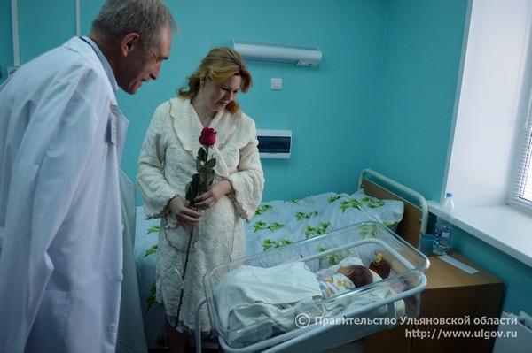 Сергей морозов и дети 1