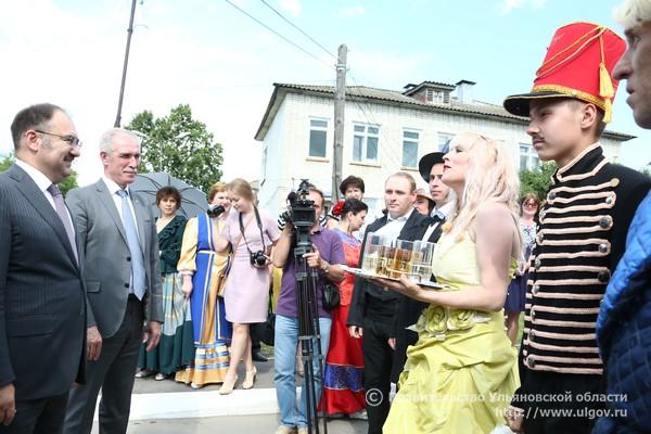 Пансионат для пожилых людей в ульяновске дома престарелых в черновицкой области