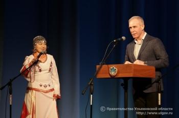 В 2018 году фестиваль чувашской культуры и языка в городе Димитровграде посвятили 170-летию со дня рождения Ивана Яковлева