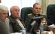 Земли ветеранам боевых действий в ульяновской области исходе