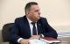 Сергей Морозов поручил проработать вопросы развития объектов социальной инфраструктуры на Нижней Террасе Ульяновска