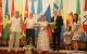 Семья Потаповых из Ульяновска победила в ежегодной акции «Роди патриота в День России»