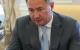 Изображение - Как стать участником губернаторской ипотеки в ульяновске 150820grishin14_80x50