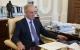 Изображение - Как стать участником губернаторской ипотеки в ульяновске 150820grishin5_80x50