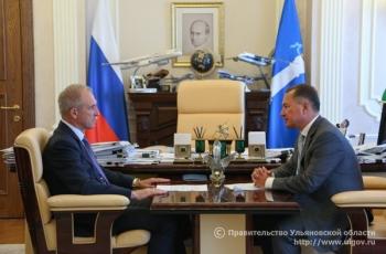 Изображение - Как стать участником губернаторской ипотеки в ульяновске 150820grishin9_350x230