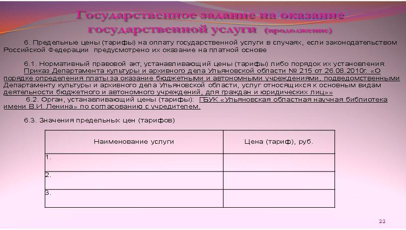 Размещение объявлений о ликвидации государственных учреждений разместить объявление о продаже a